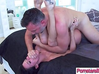 cam boy makes a video of himself riding a cock