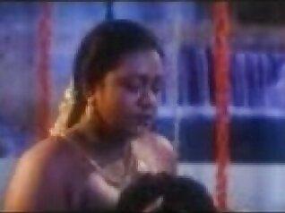 astounding sex of Indian woman Selina POV