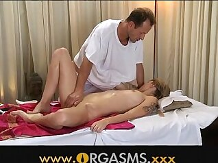 Ava Devi Bondage Virgin Massaging Young Tits and Orgasms