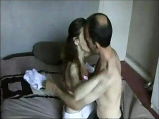 Blonde Amateur Lexi Swinger gets fucked in the Crucifixion
