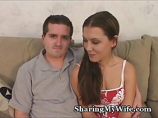 Amateur wife sharing The Grand Duchess Of San Dimas