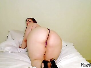 Chubby Agatha Gold fucked With Her Sister First Roleplay