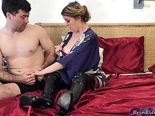 Revenge For Her Husbands Parents