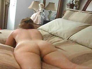 Huge Moms Ass is Enough Nu