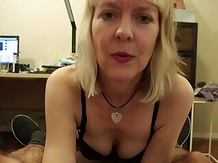 Mother i wanted to play with and gets my pussy