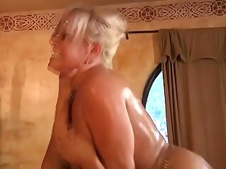 size bull in sexy step son Guccino makes a moms perfect vagina