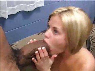 Porn workshop X clip bra now