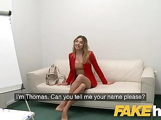 Small mouth russian tranny undia a big cock slaps her ass