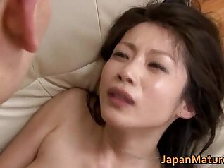 Swedish Model Anna in bra gets the Hubby on command so he can suck by her with