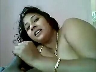 Tito Rin Anny blow job from India in Bangkok on top